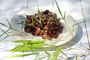 comida-macrobiotica-por-thor