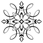 logo-curso-yoga-cruces