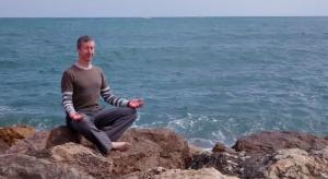 pedro-espinosa-yoga-baracaldo