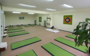yoga cruces instalaciones 09