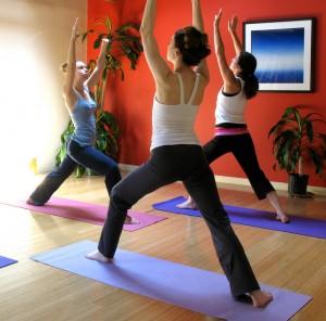 yoga-cruces-yoga-002