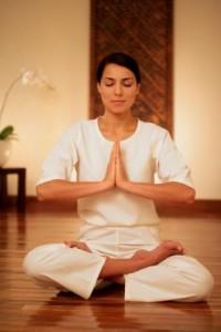 yoga-cruces-yoga-003