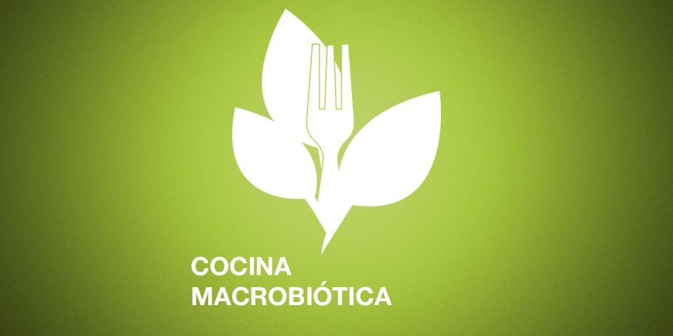 Cocina macrobi tica patanjali for Cocina macrobiotica